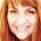 Anne Mandler's profile photo