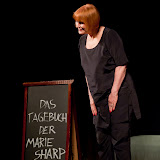 2011 Chris Lohner; Nein ich will keinen Seniorenteller! - EBV_SAER_20110304_DSC3971.jpg