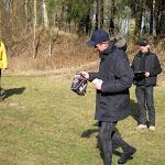 Vintercup finale i Bisserup 199.JPG