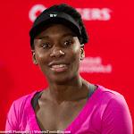 Venus Williams - Rogers Cup 2014 - DSC_1274.jpg