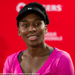 Venus Williams - Rogers Cup 2014 - DSC_1274.jpg