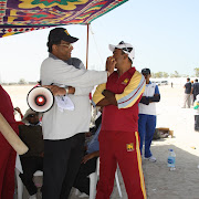SLQS Cricket Tournament 2011 175.JPG