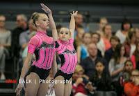 Han Balk Fantastic Gymnastics 2015-2332.jpg