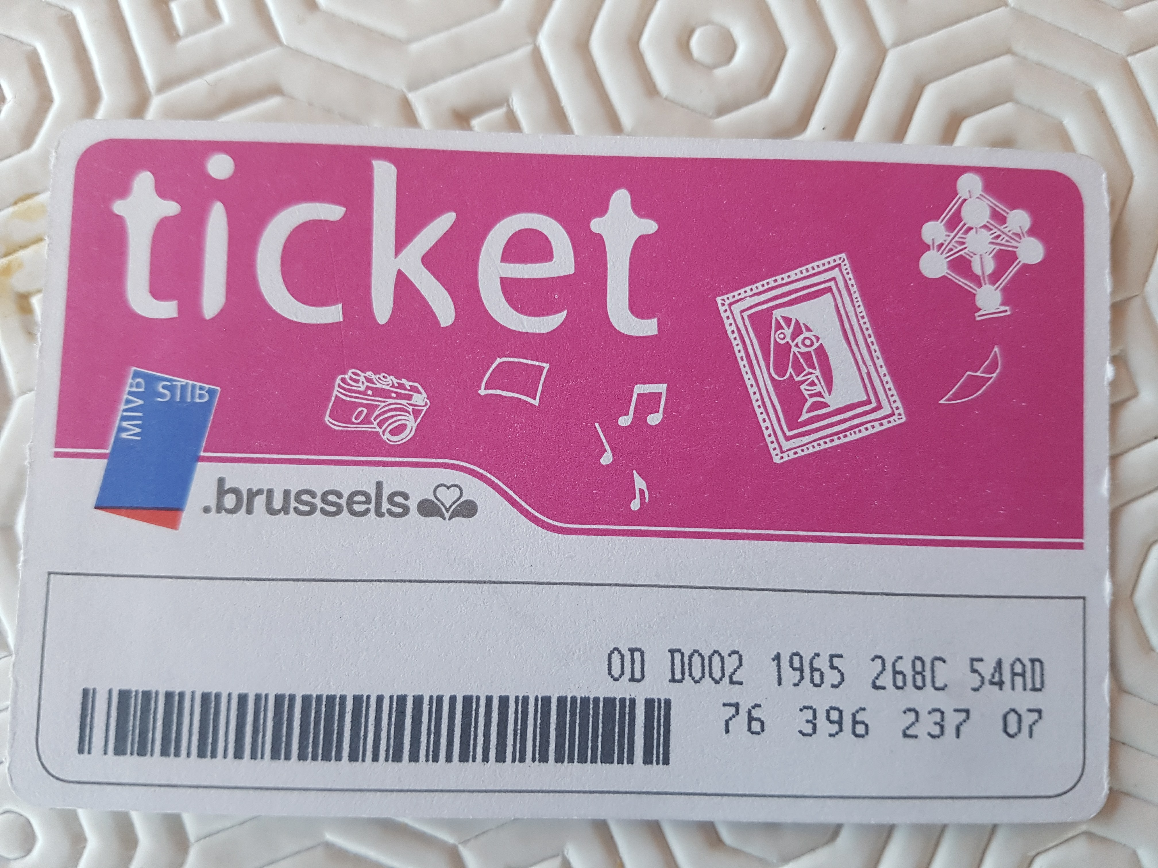 Metro-Ticket-Brussels.jpg