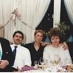 19961231-3.jpg