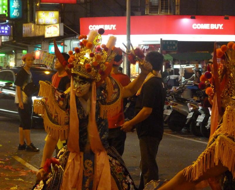 Ming Sheng Gong à Xizhi (New Taipei City) - P1340581.JPG