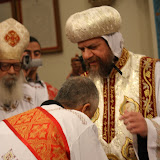Ordination of Deacon Cyril Gorgy - IMG_4297.JPG