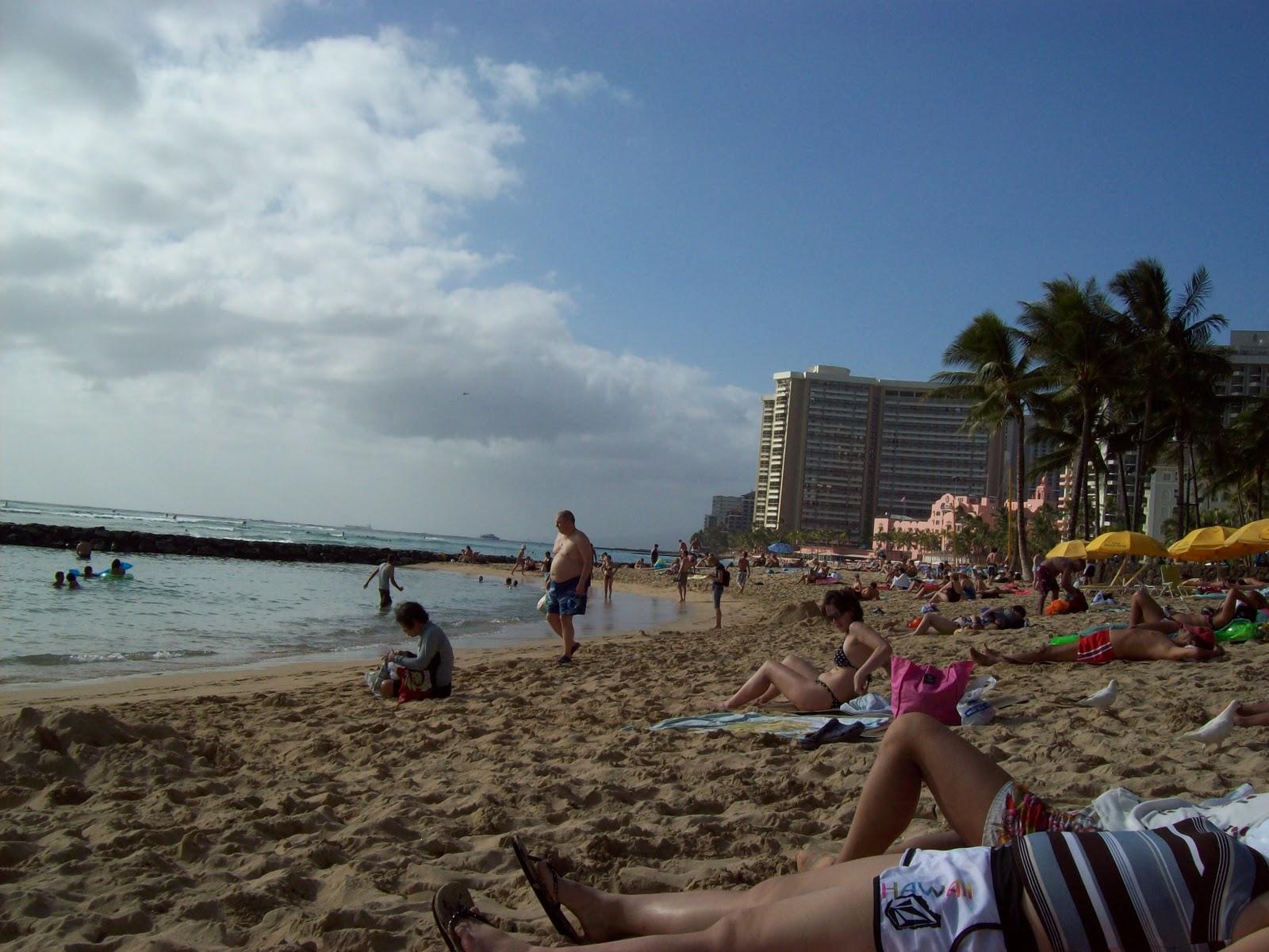 Hawaii Day 2 - 100_6698.JPG