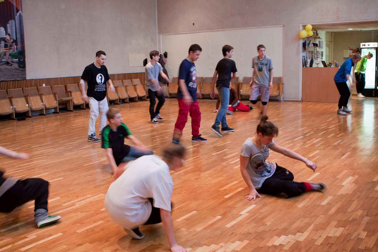Workshop with Menno (NL)  - IMG_4269.jpg