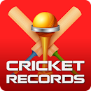 Cricket Records v 1.1