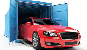 Most Profitable Business Ideas for Import and Export.