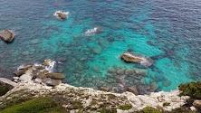 Korsyka 2015 (204 of 268).jpg