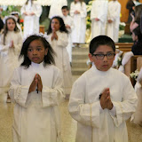 1st Communion May 9 2015 - IMG_1173.JPG