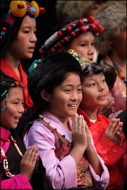15th Annual Seattle TibetFest (Aug 28-29th) - 72%2B0191A.jpg