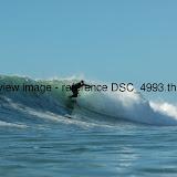 DSC_4993.thumb.jpg