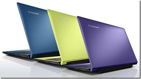 Lenovo IdeaPad 305-15IBD
