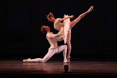 Houston Ballet bergenPAC 300dpi