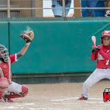 July 11, 2015 Serie del caribe Liga Mustang. Puerto Rico vs Panama - baseball%2BPuerto%2BRico%2Bvs%2Bpanama%2Bjuli%2B11%252C%2B2015-26.jpg