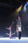 Han Balk Unive Gym Gala 2014-0825.jpg