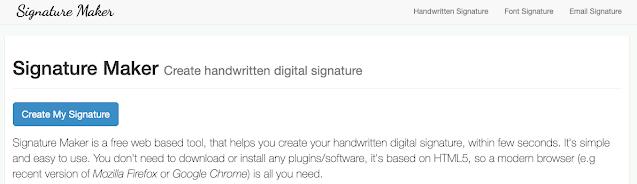 ferramenta-gratuita-de-criacao-de-assinatura-de-e-mail