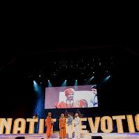 Guruji Award_1.jpg