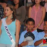 Apertura di pony league Aruba - IMG_6988%2B%2528Copy%2529.JPG