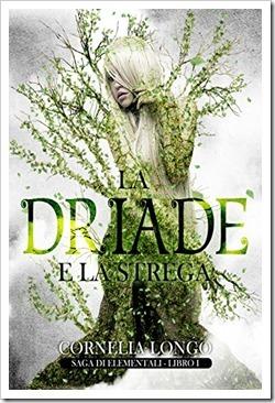 La-driade-e-la-strega_thumb3
