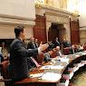 2011 Senate Chamber