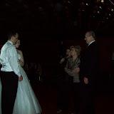 Virginias Wedding - 101_5937.JPG