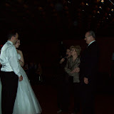 Virginias Wedding - 101_5937.JPG