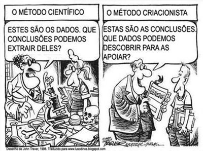 mc3a9todos-cientc3adfico-e-criacionista1