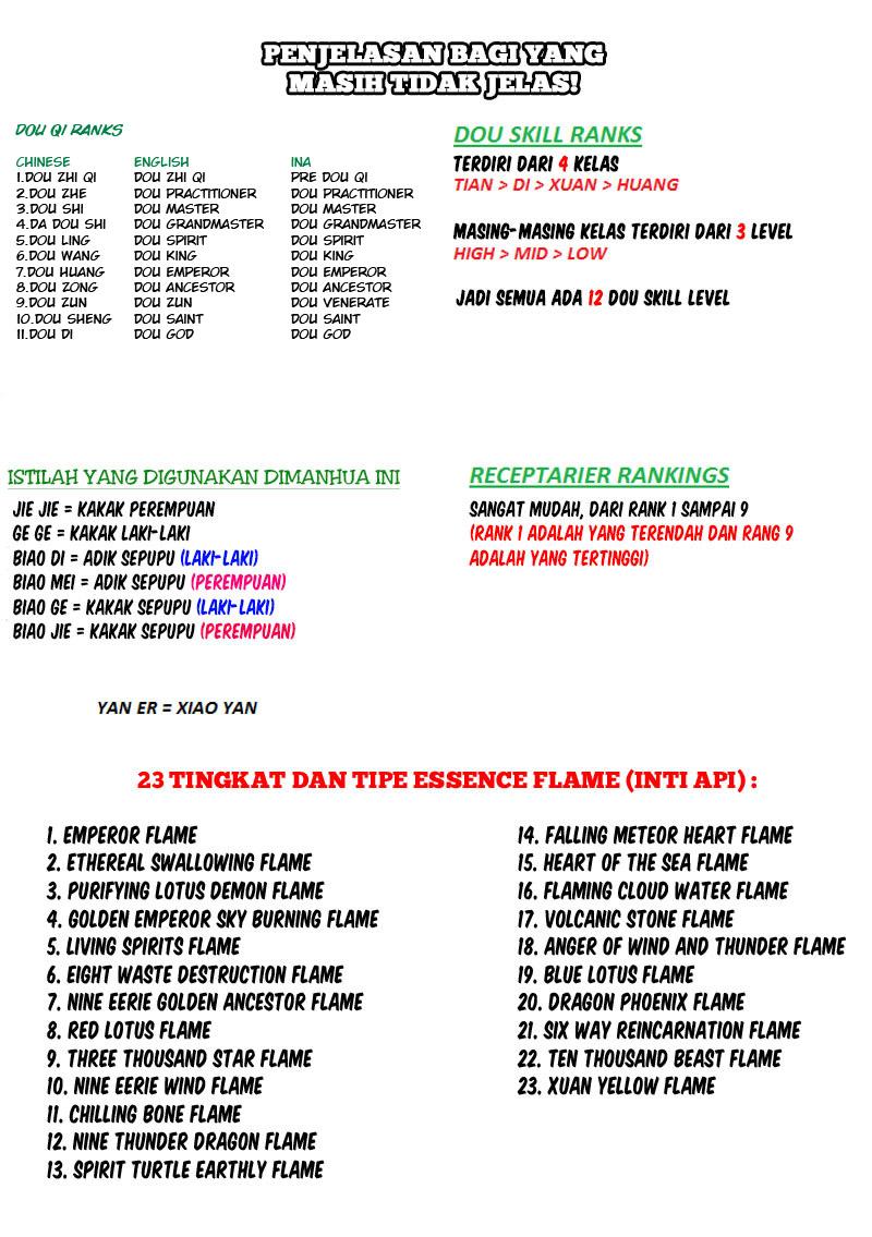 Dilarang COPAS - situs resmi www.mangacanblog.com - Komik battle through heaven 044 - chapter 44 45 Indonesia battle through heaven 044 - chapter 44 Terbaru 25|Baca Manga Komik Indonesia|Mangacan
