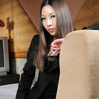 LiGui 2014.04.09 网络丽人 Model 文欣 [33P] DSC_7603.jpg