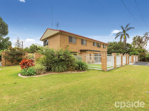 Photo of property at 9 Gray Street, Tumbulgum 2490