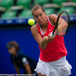 Barbora Strycova - 2015 Toray Pan Pacific Open -DSC_3229.jpg