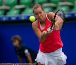 Barbora Strycova - 2015 Toray Pan Pacific Open -DSC_3229.jpg