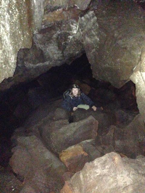 Ape Cave 2015 - IMG_3070.JPG