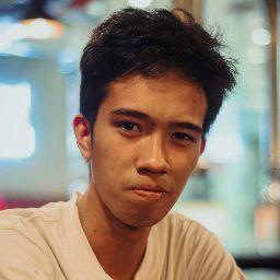 user Allen Paz apkdeer profile image