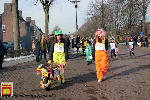 Carnavalsoptocht overloon 10-02-2013 (16).JPG