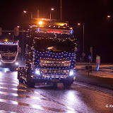 Trucks By Night 2015 - IMG_3568.jpg