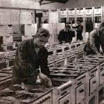 lzga_001_львівський завод газової апаратури.jpg