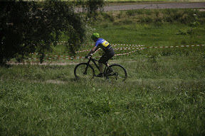 20170611_dc3_up_down_slalom(16).jpg
