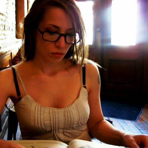 Rachael LoCicero's profile photo