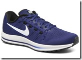 Nike Air Zoom Vomero 12 Dark Blue