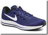 Nike Air Zoom Vomero 12 Dark Blue