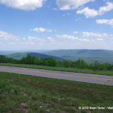 05-09-12 Ouachita Mountains - IMGP1218.JPG