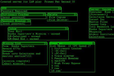hackear whatsapp con kali linux 2.0