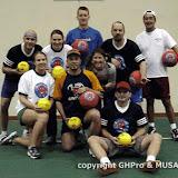 DodgeballMUSAcre2004