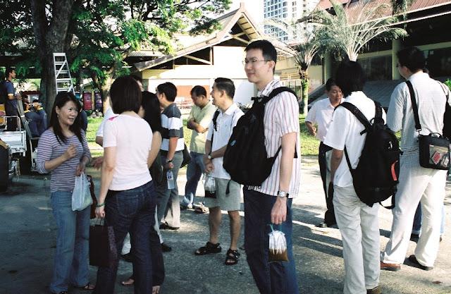 Trip - FS Practical June 08 - FS03-02.JPG