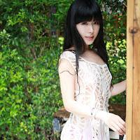 [XiuRen] 2014.07.27 No.183 刘雪妮Verna [63P266M] 0059.jpg